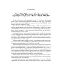 Jan_Piskurewicz_-Nauka_Polska_jako_miejsce_dyskusji_opotrzebach_organizacji_irozwoju_nauki_wPolsce_wlatach_1992–2017.pdf