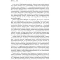 Michal_Przeperski_Szymon_Rudnicki_Falanga._Ruch_Narodowo-Radykalny_Warszawa_2018.pdf