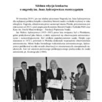 Barbara_Bienias_Siodma_edycja_konkursu_o_nagrode_im_Jana_Jedrzejewicza_rozstrzygnieta.pdf
