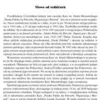 Nauka Polska 2016 srodki (1)_cropped-2_split_1.pdf
