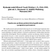 Nauka Polska 2016 srodki (1)_cropped-2_split_8.pdf