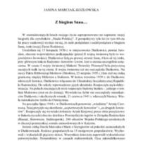 Janina_Marciak-Kozlowska_Z_biegiem_Sanu.pdf