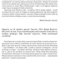 Nauka Polska 2016 srodki (1)_cropped-2_split_17.pdf