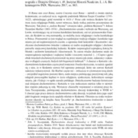Marek_Milawicki_OP_Anna_Szczerba_Duchowienstwo_krakowskie_wlatach_1795–1918_Monografe_zDziejow_Oswiaty_t_49_Instytut_Historii_Nauki.pdf