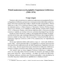 Stefan_Zamecki_Wokol_naukoznawczych_pogladow_Eugeniusza_Geblewicza_(1904–1974).pdf