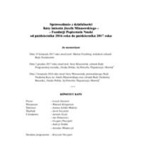 Joanna_Schiller-Walicka_Sprawozdanie_zdzialalnosci_Kasy_imienia_Jozefa_Mianowskiego_–_Fundacji_Popierania_Nauki.pdf