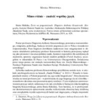 Monika_Wisniewska_Mimo_roznic_–_znalezc_wspolny_jezyk.pdf
