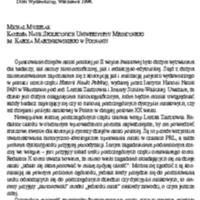 Nauka Polska 2016 srodki (1)_cropped-2_split_9.pdf