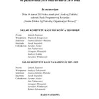 Sprawozdanie_z_dzialalnosci.pdf