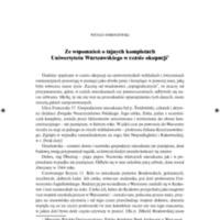 Witold_Doroszewski_Ze_wspomnien_o_tajnych_kompletach_Uniwersytetu_Warszawskiego_wczasie_okupacji.pdf