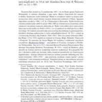 Dariusz_Matelski_Rzeczpospolita_Polska_wliteraturze_politycznej_Zachodu_–_uwagi_po_lekturze_ksiazki.pdf