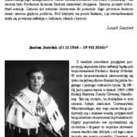 Nauka Polska 2016 srodki (1)_cropped-2_split_21.pdf