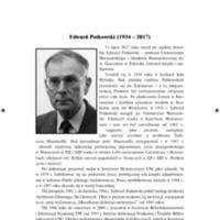 Jerzy_Kaliszuk_Edward_Potkowski_(1934_–_2017).pdf