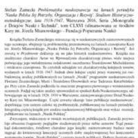 Nauka Polska 2016 srodki (1)_cropped-2_split_14.pdf