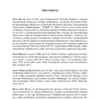 _Nasi_Autorzy.pdf