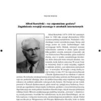 Wiktor_Werner_Alfred_Korzybski_–_czy_zapomniany_geniusz__Zagadnienie_recepcji_uczonego_wzasobach_internetowych.pdf