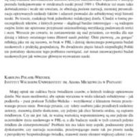 Nauka Polska 2016 srodki (1)_cropped-2_split_10.pdf