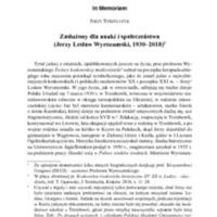 Jerzy_Strzelczyk_Zasluzony_dla_nauki_i_spoleczenstwa_(Jerzy_Leslaw_Wyrozumski_1930–2018).pdf