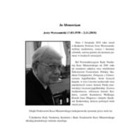 Jerzy_Wyrozumski.pdf