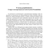 Antoni_Szczucinski_W_strone_ponadlokalnosci._Uwagi_o_rozwoju_fizyki_w_Uniwersytecie_Poznanskim.pdf