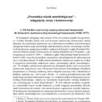 Jan_Grad_-Poznanska_szkola_metodologiczna–_osiagniecia_oceny_i_kontrowersje.pdf