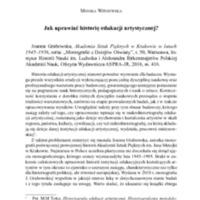 Monika_Wisniewska_Jak_uprawiac_historie_edukacji_artystycznej_.pdf