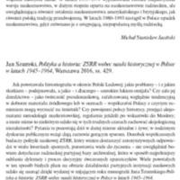 Nauka Polska 2016 srodki (1)_cropped-2_split_19.pdf