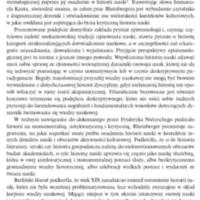 Nauka Polska 2016 srodki (1)_cropped-2_split_15.pdf