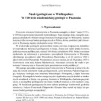Janusz_Skoczylas__Nauki_geologiczne_w_Wielkopolsce._W_100-lecie_akademickiej_geologii_w_Poznaniu.pdf