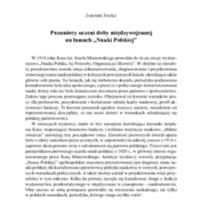 Jaromir_Jeszke_Poznanscy_uczeni_doby_miedzywojennej_na_lamach_-Nauki_Polskiej.pdf