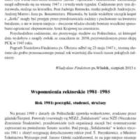 Nauka Polska 2016 srodki (1)_cropped-2_split_6.pdf