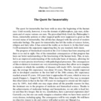 Przemko_Tylzanowski_The_Quest_for_Immortality.pdf