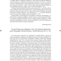 Maria_Stinia_Iwona_H._Pugacewicz_Batignolles_1842–1874._Edukacja_Wielkiej_Emi-_gracji._Monografe_zDziejow_Oswiaty_t._XLVII_Warszawa_2017_ss._701..pdf
