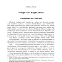 Teologia nauki. Krytyka założeń_Nauka Polska 2016.pdf