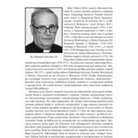 Ligia_Henczel-Wroblewska_Jaromir_Jeszke_Hieronim_Fokcinski_SJ.pdf