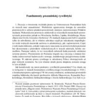 Andrzej_Gulczynski_Fundamenty_poznanskiej_cywilistyki.pdf