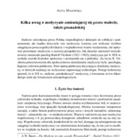 Anita_Magowska_Kilka_uwag_o_medycynie_zmieniajacej_sie_przez_stulecie_takze_poznanskiej.pdf