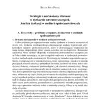 Beata_Anna_Polak_Strategie_i_mechanizmy_obronne_w_dyskursie_na_temat_szczepien_Analiza_dyskusji_w_mediach_spolecznosciowych.pdf