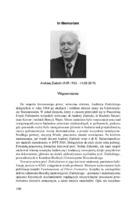Andrzej_Ziabicki_(9.09.1933_–_14.03.2019)_-_Wspomnienie.pdf